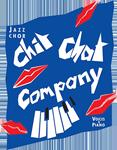 ChitChat Company